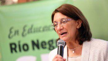 Implementarán un nuevo sistema para entregar licencias a los docentes