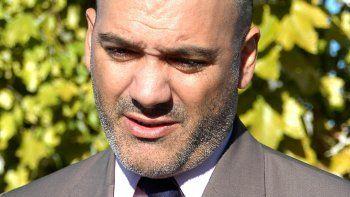 El juez Márquez Gauna procesó al docente por diez presuntos abusos.