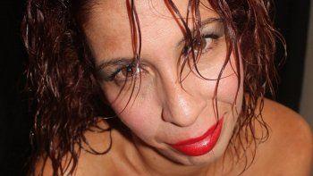 La cubana Alainne Pelletier se presentará hoy en el Centro Cultural.