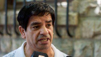 López podría ser procesado por abuso sexual en los próximos días.