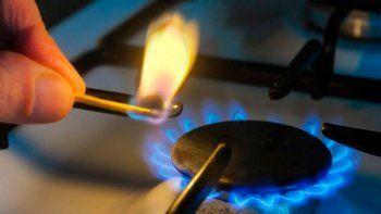 La mala combustión de elementos a gas produce el monóxido.