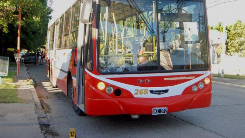 Aumento sorpresa: el boleto del KoKo se incrementó en un 16% en Río Negro