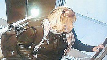 La mujer que engañó y le robó al vecino de Centenario sería oriunda de Cipolletti y estaría identificada por otros cinco hechos.