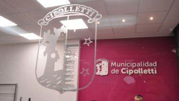 Sitramuci no desea cooperativas de trabajo en la Municipalidad