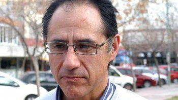 polemicas declaraciones de wisky contra soria y pesatti