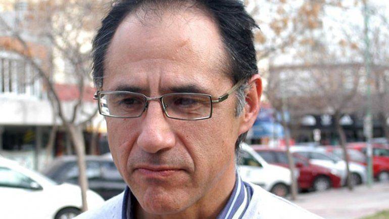 Wisky aseguró que el decreto de desburocratización tendrá un impacto positivo en Río Negro