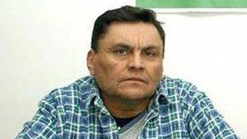 Héctor Aguilar ya lanzó la discusión por las disposiciones estatutarias.