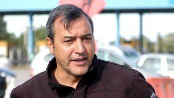 el lider de ate denuncio a la policia por maltratos durante su detencion