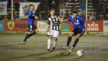 Gaitán ilusionó con su llegada en 2016 y fue perdiendo terreno en Cipo.