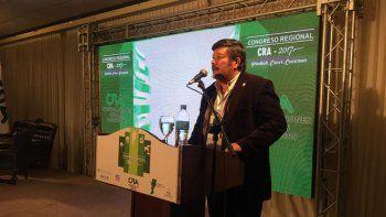 CRA habló de la suba de las naftas y cómo afectará a la Patagonia