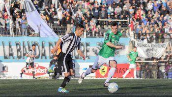 Giménez renovará por un año y enfrentará a San Lorenzo con la albinegra.
