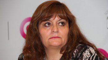 La concejal María Eugenia Villarroel es la impulsora del proyecto.