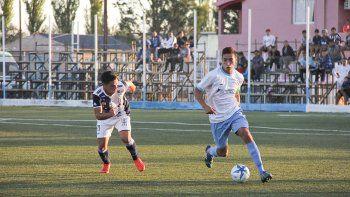Adrián Mora no jugará frente al equipo de la Liga de Avellaneda.