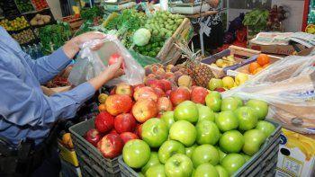 la produccion organica sigue ganando terreno