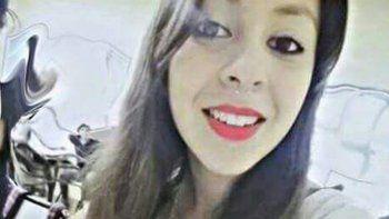 Encontraron a la adolescente de Cipolletti que estaba desaparecida
