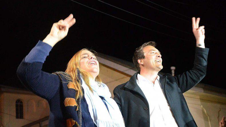Los Soria estallaron tras la intervención del PJ Nacional