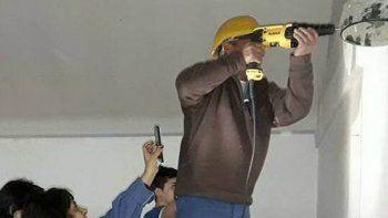 Los APE brindan herramientas para iniciar emprendimientos laborales.