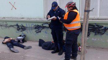 quieren crear una base patagonica para capturar evadidos judiciales