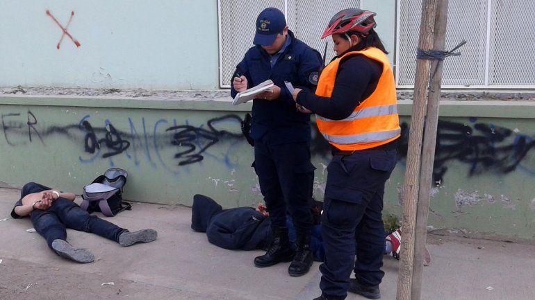 Quieren crear una base patagónica para capturar evadidos de la Justicia