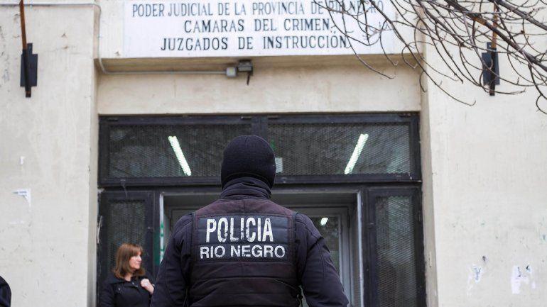 Piden 11 años de cárcel por un intento de asesinato