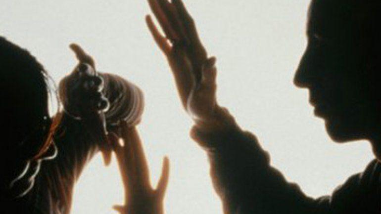 Río Negro registró un incremento del 10 por ciento en denuncias por violencia doméstica