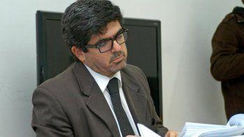 El fiscal cipoleño es el máximo candidato para la Procuración General.