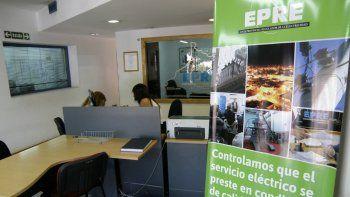 La Provincia ayudará a unas 378 empresas a pagar la luz