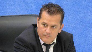 El proyecto fue impulsado por el legislador cipoleño Elbi Cides.