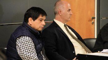 La Justicia rechazó el pedido de sobreseimiento de López