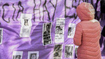 condenan a un docente por abuso y el estado debera pagar $250 mil