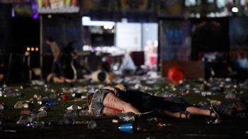 El atacante estudió cómo matar al mayor número de personas posible