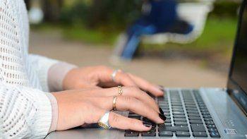 Cipoleños conectados: a partir de mañana habrá WiFi libre y gratuito