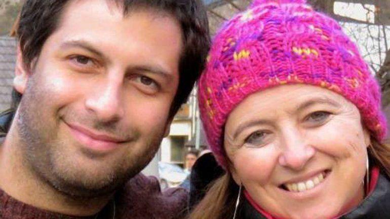 Balearon la casa del candidato a Diputados del ARI, Felipe Scilipoti