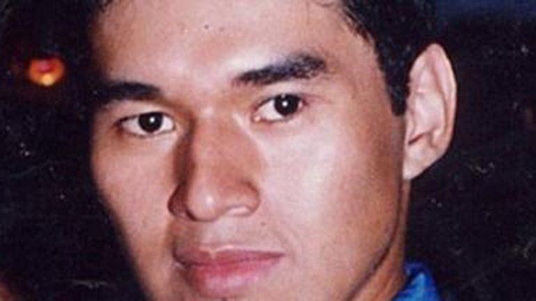 Caso Solano: el fiscal autorizó la inspección del jagüel en Choele Choel