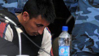 Condenaron a perpetua a Jonathan Luna por el femicidio de Micaela