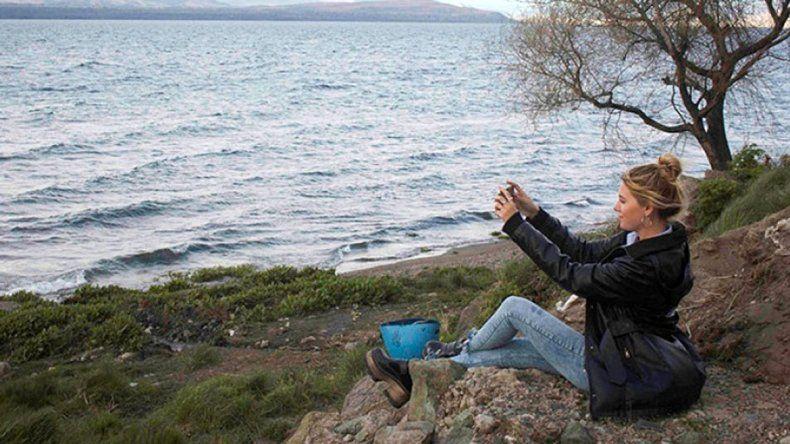 Bariloche, elegida como una de las mejores ciudades para mujeres que viajan solas