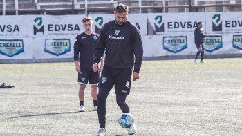 Parece que Piñero se lo pierde por culpa de un golpe en la rodilla izquierda.