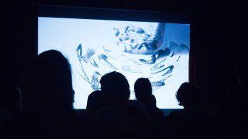 Arranca una nueva edición del Concurso Nacional de Cine