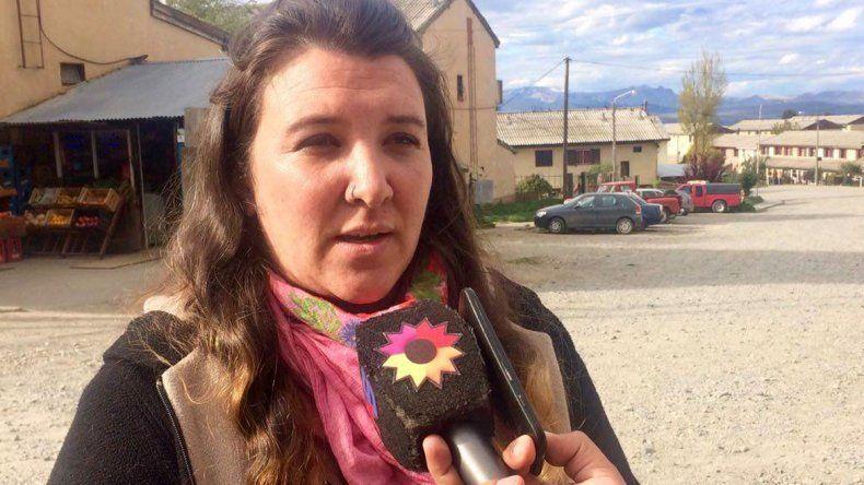 Denuncia que juntan firmas para que aparten a un nene autista del aula en Bariloche