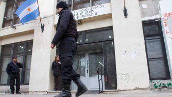 Claudio Borquez enfrentará esta semana otro juicio por una estafa.