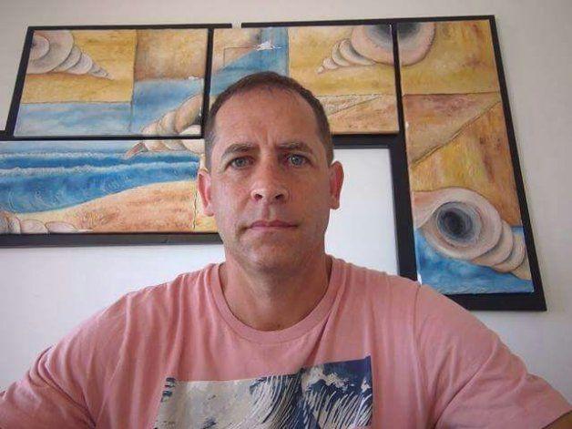 El empresario Favio Badillo murió haciendo cinta.
