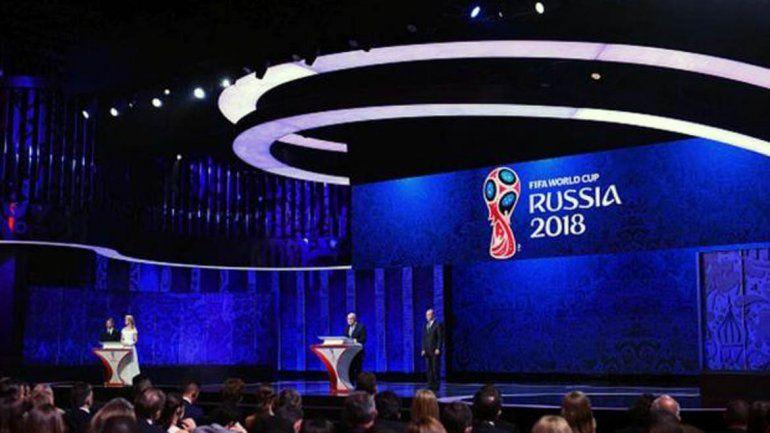 fin misterio argentina jugar 225 contra islandia