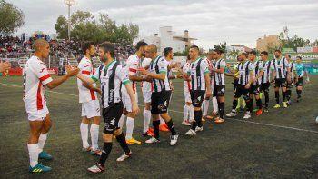 Ahora más que nunca, el Albinegro necesita una mano de Independiente. Si el Rojo suma en el estadio Luis Maiolino, Cipo vuelve a depender de sí mismo.