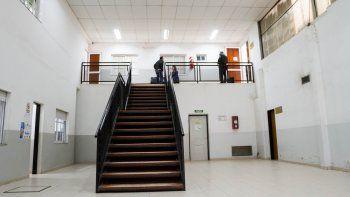 El juicio contra el golpeador se desarrollará en los tribunales cipoleños.