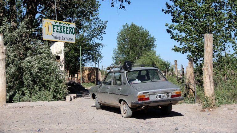 En los asentamientos que se verán beneficiados aguardan con expectativa la regularización de las tierras que ocupan.