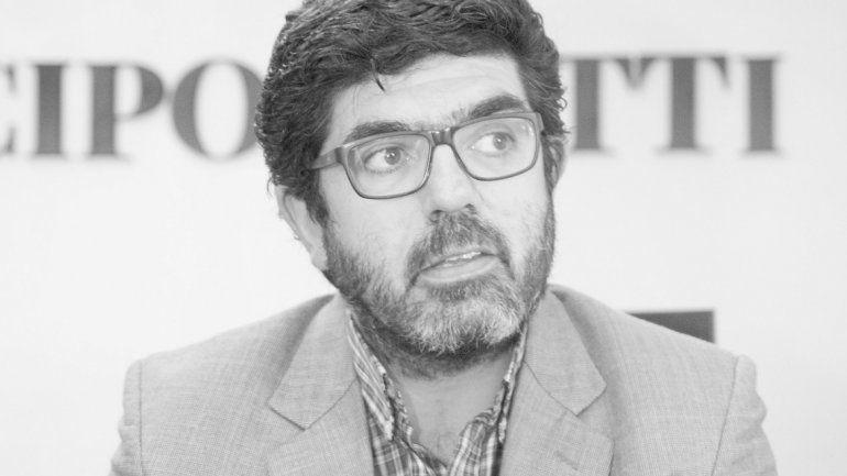 El fiscal Herrera promovió la acción penal contra las familias.