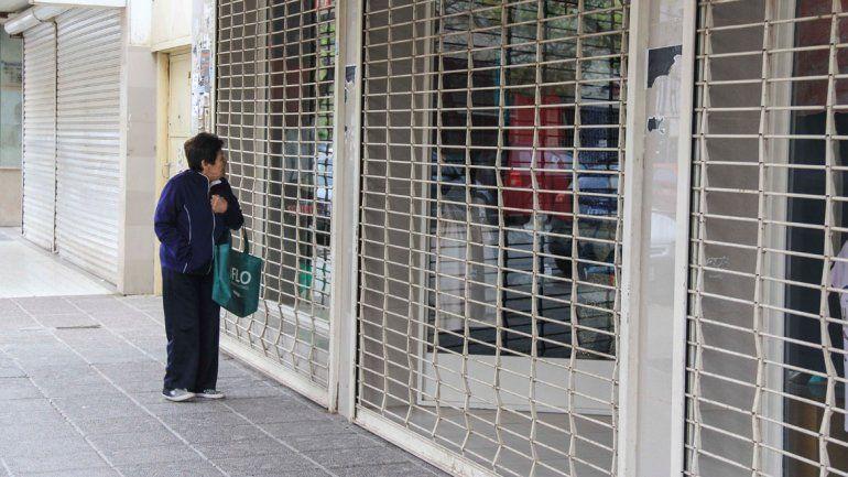 La condena fue contra una cadena con locales en el centro cipoleño.