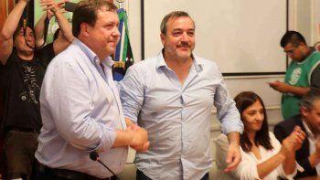 ATE Río Negro podrá formar parte de la mesa salarial por primera vez