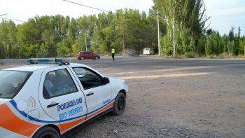Aseguran que habrá más policías para frenar ola de delitos