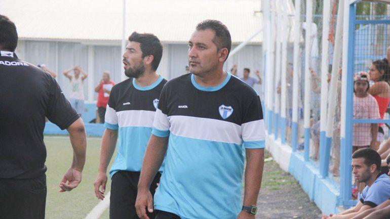 Parra y Martínez vuelven a Oro